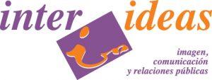 logo-interideas-1